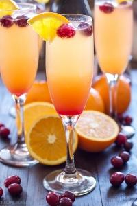 cranberry-orange-mimosas2